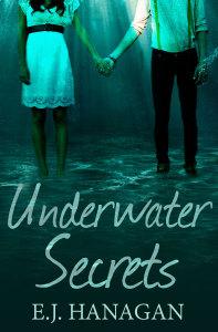 UnderwaterCover